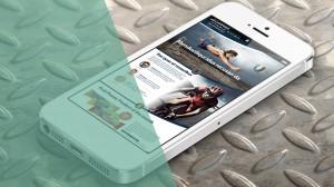 poscionamiento-marca-deportiva-bluemedia