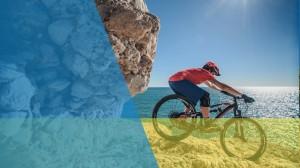 Slider superior Mountain Rider
