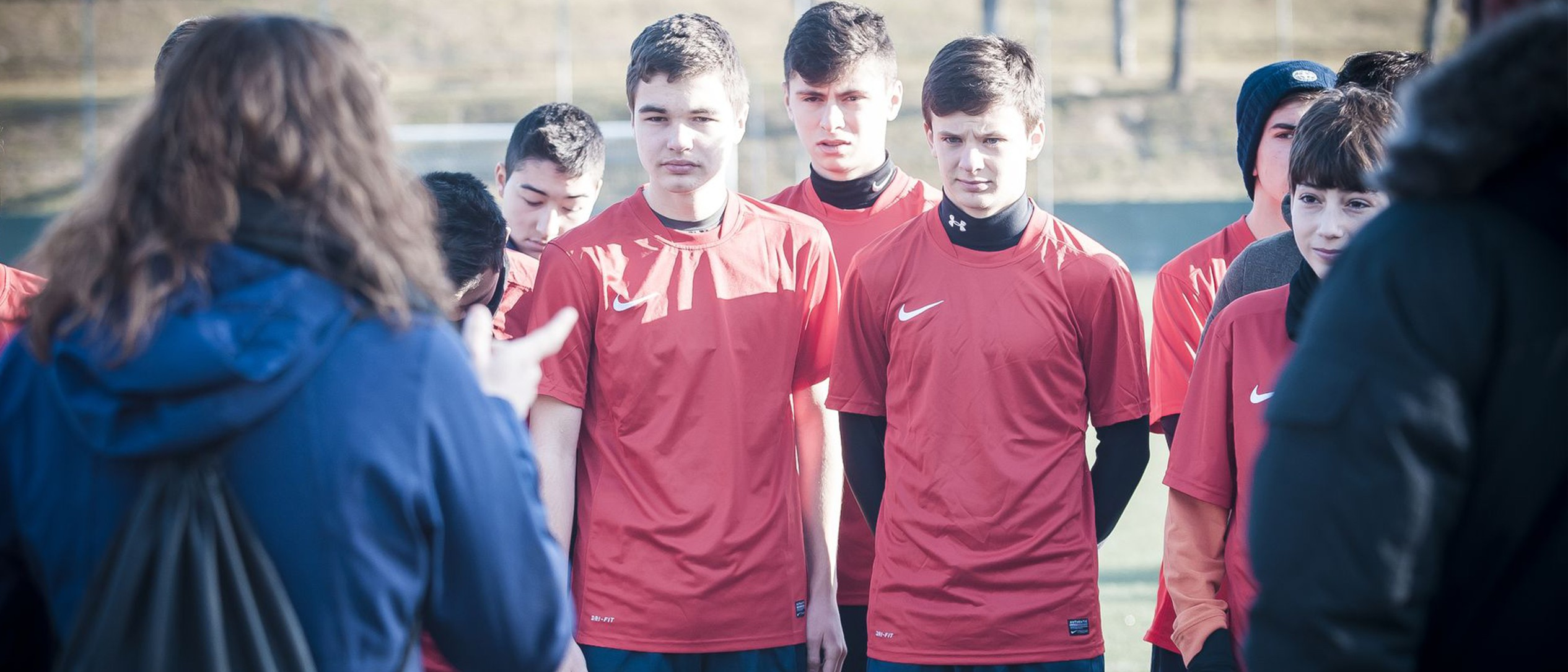 Fotografía Campus fútbol Kaptiva Sports-5