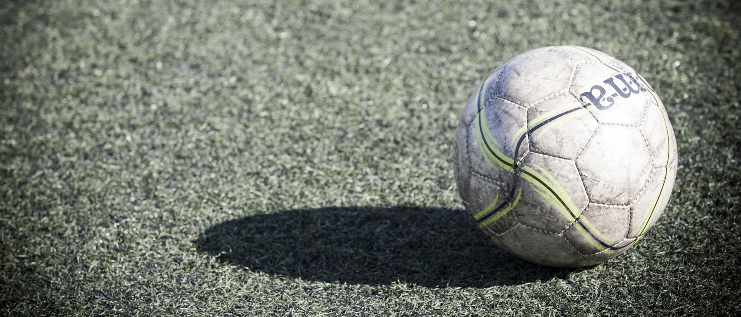 Fotografía Campus fútbol Kaptiva Sports-3