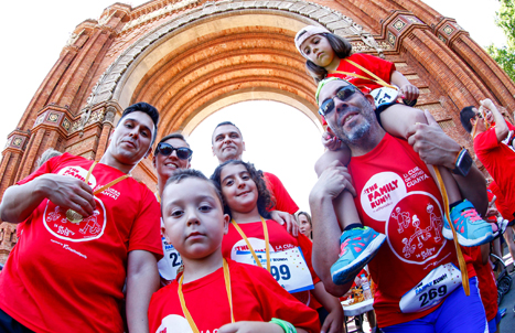 Family-Run-Barcelona-2015