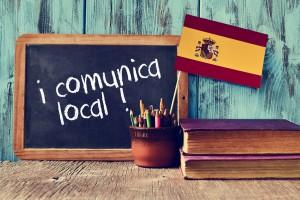 Locucion-traduccion-proyecto-destacado